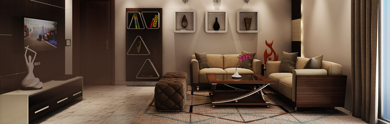 Kataak. Living Room Ideas
