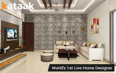 Living Room Designs Online