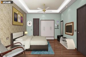 Living room design online living room interior designs - Design living room online ...