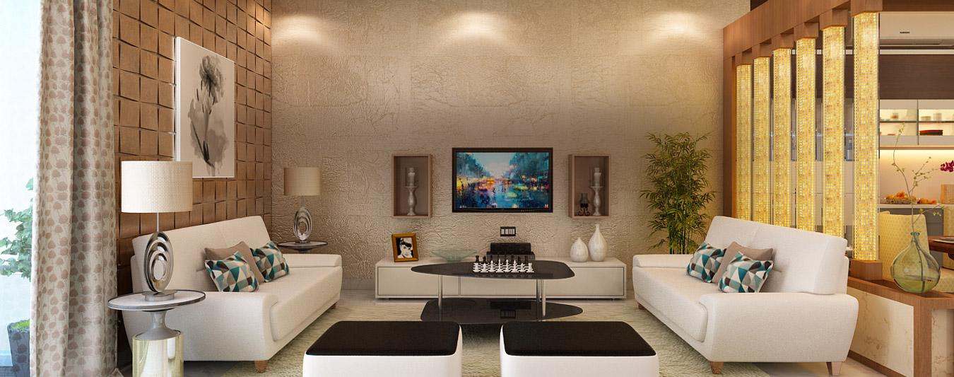Live Home Designer