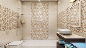 Bathroom Designs Online