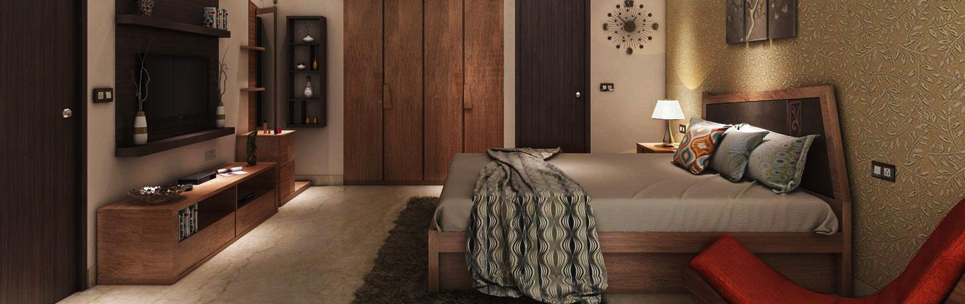 bedroom design online. Kataak Bedroom Design Online T