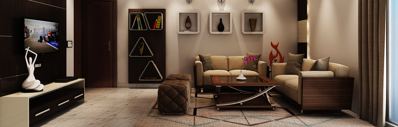 Living Room Ideas – Living Room Design Ideas – Kataak